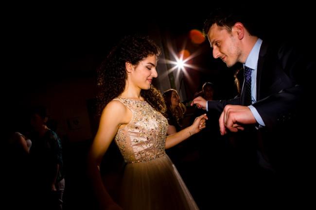 mariage-turc-_-blog-mariage-5