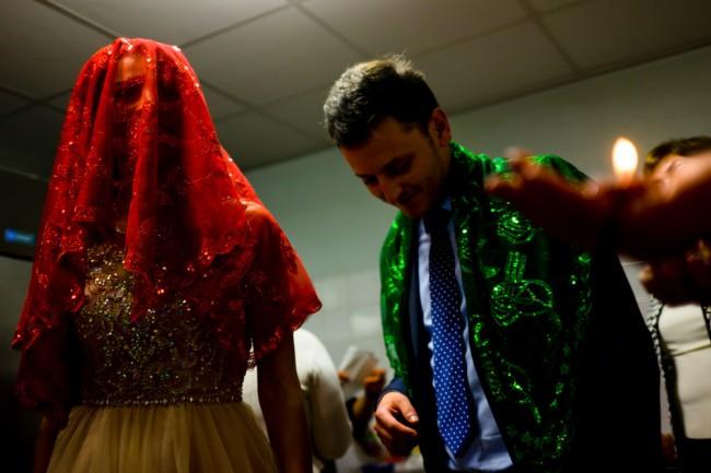 mariage-turc-_-blog-mariage-7