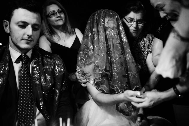 mariage-turc-_-blog-mariage-8