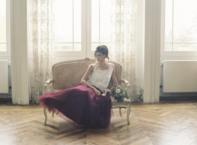 robe-de-mariee-2017-tutu-couleur-cleophina-22