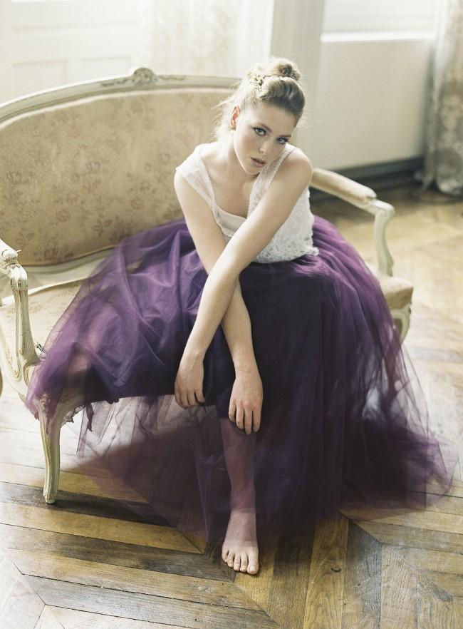 robe-de-mariee-2017-tutu-couleur-cleophina-27