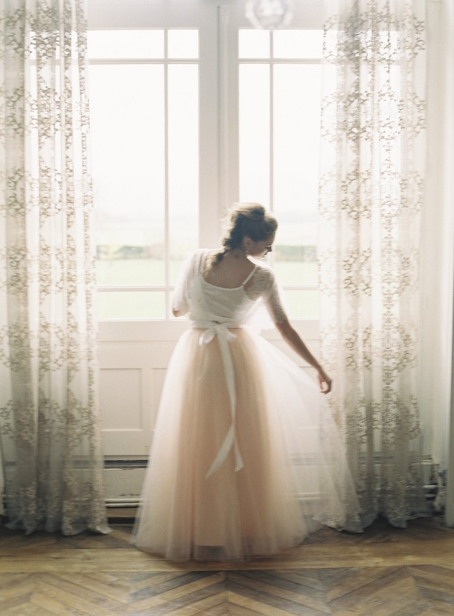 robe-de-mariee-2017-tutu-couleur-cleophina-63