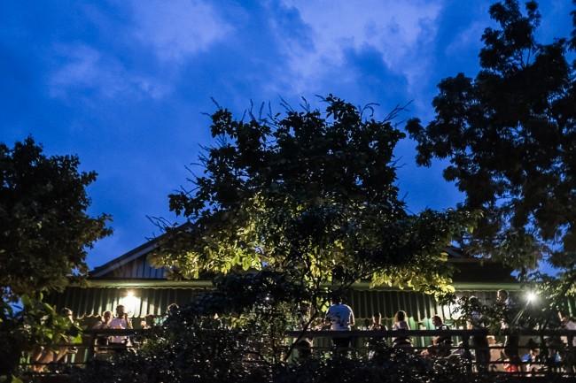 mariage-mixte-au-cambodge-destination-wedding-photographe-les-recit-de-becca-109