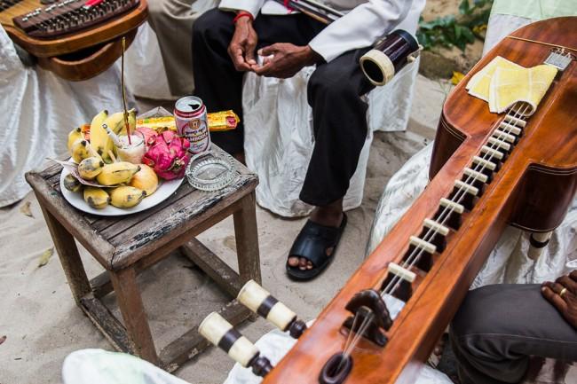 mariage-mixte-au-cambodge-destination-wedding-photographe-les-recit-de-becca-18