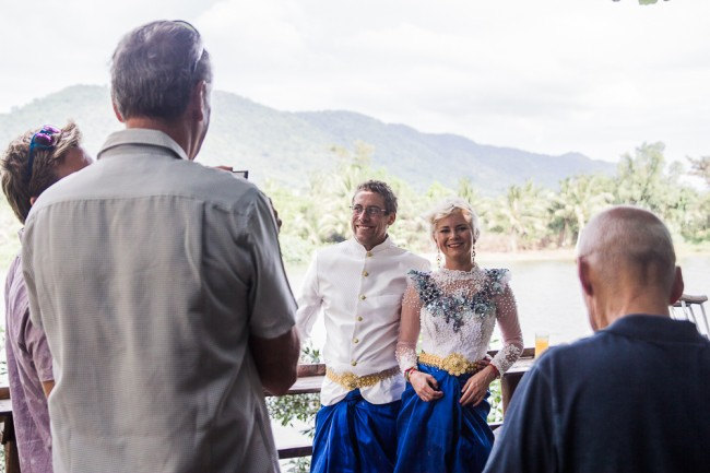 mariage-mixte-au-cambodge-destination-wedding-photographe-les-recit-de-becca-48