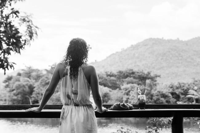 mariage-mixte-au-cambodge-destination-wedding-photographe-les-recit-de-becca-53