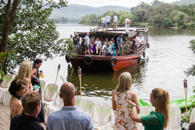 mariage-mixte-au-cambodge-destination-wedding-photographe-les-recit-de-becca-59