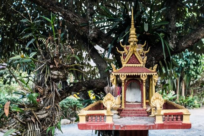 mariage-mixte-au-cambodge-destination-wedding-photographe-les-recit-de-becca-6