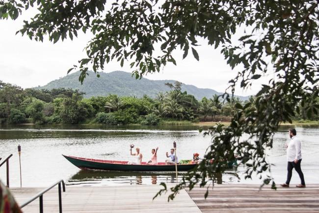 mariage-mixte-au-cambodge-destination-wedding-photographe-les-recit-de-becca-67
