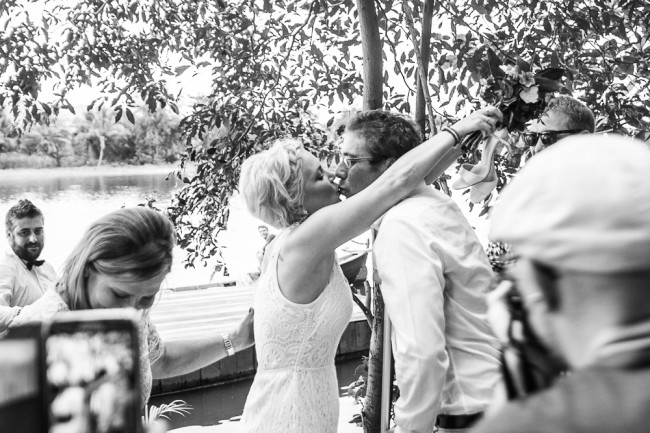 mariage-mixte-au-cambodge-destination-wedding-photographe-les-recit-de-becca-79