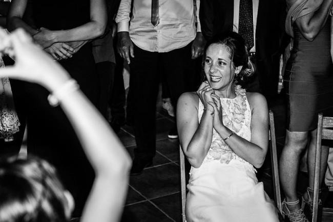 fannytiara-photographe-mariage-reunion-villalaurina-zotmariage-myculturalweddingchic-104