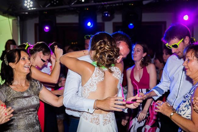 fannytiara-photographe-mariage-reunion-villalaurina-zotmariage-myculturalweddingchic-105
