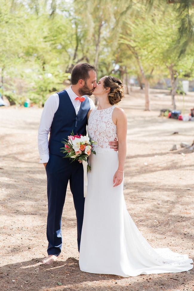 fannytiara-photographe-mariage-reunion-villalaurina-zotmariage-myculturalweddingchic-26
