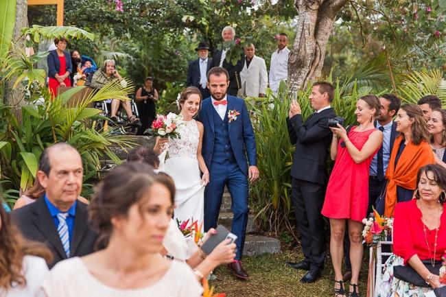 fannytiara-photographe-mariage-reunion-villalaurina-zotmariage-myculturalweddingchic-56