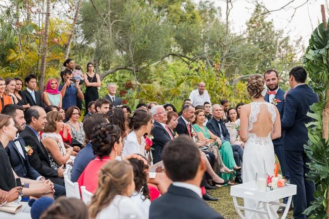 fannytiara-photographe-mariage-reunion-villalaurina-zotmariage-myculturalweddingchic-60