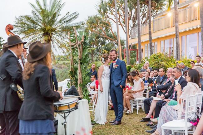fannytiara-photographe-mariage-reunion-villalaurina-zotmariage-myculturalweddingchic-76