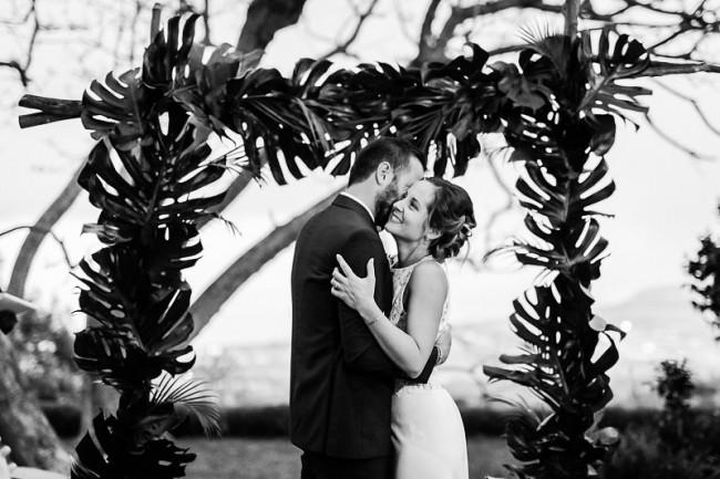 fannytiara-photographe-mariage-reunion-villalaurina-zotmariage-myculturalweddingchic-78