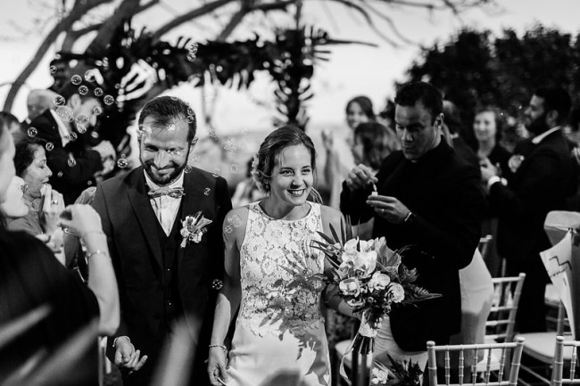 fannytiara-photographe-mariage-reunion-villalaurina-zotmariage-myculturalweddingchic-79