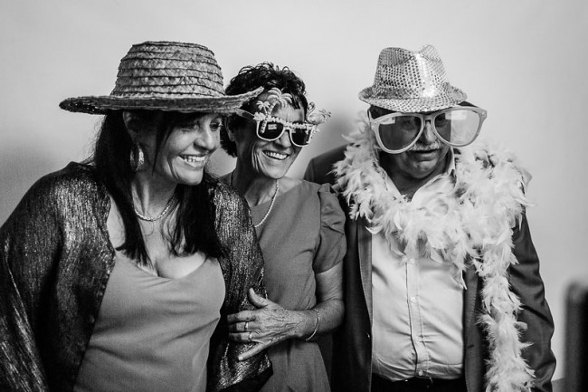 fannytiara-photographe-mariage-reunion-villalaurina-zotmariage-myculturalweddingchic-89