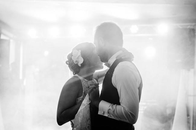 fannytiara-photographe-mariage-reunion-villalaurina-zotmariage-myculturalweddingchic-94