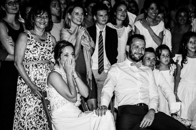 fannytiara-photographe-mariage-reunion-villalaurina-zotmariage-myculturalweddingchic-99