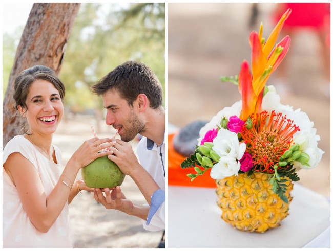 decoration_mariage_tropical