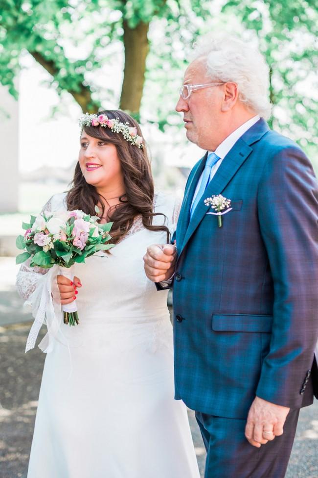 joli-mariage-mixte-babouchka-12