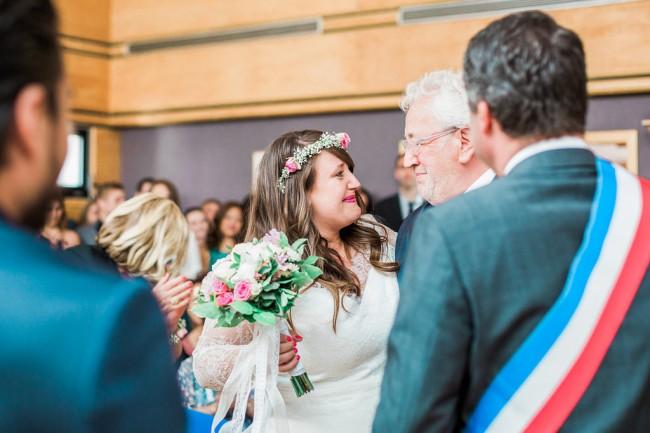 joli-mariage-mixte-babouchka-14