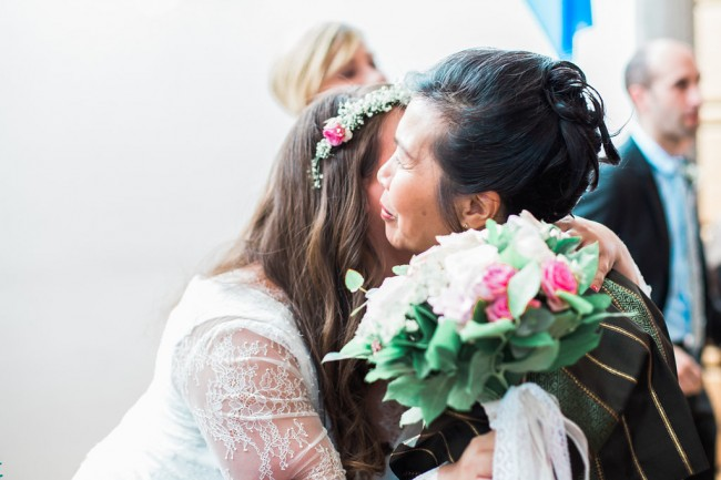 joli-mariage-mixte-babouchka-18