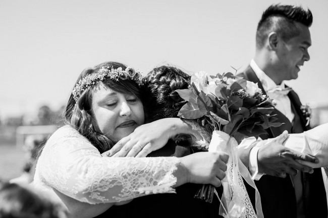 joli-mariage-mixte-babouchka-21