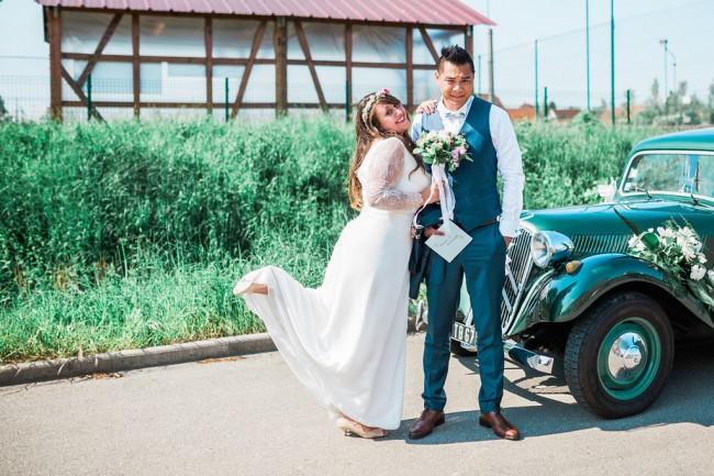 joli-mariage-mixte-babouchka-24