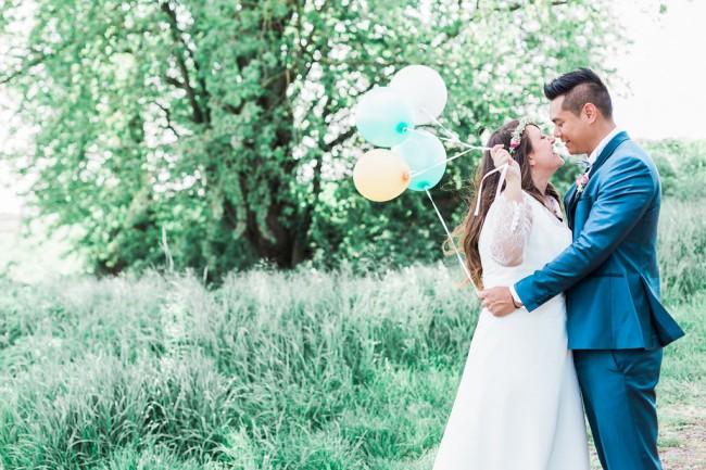 joli-mariage-mixte-babouchka-25