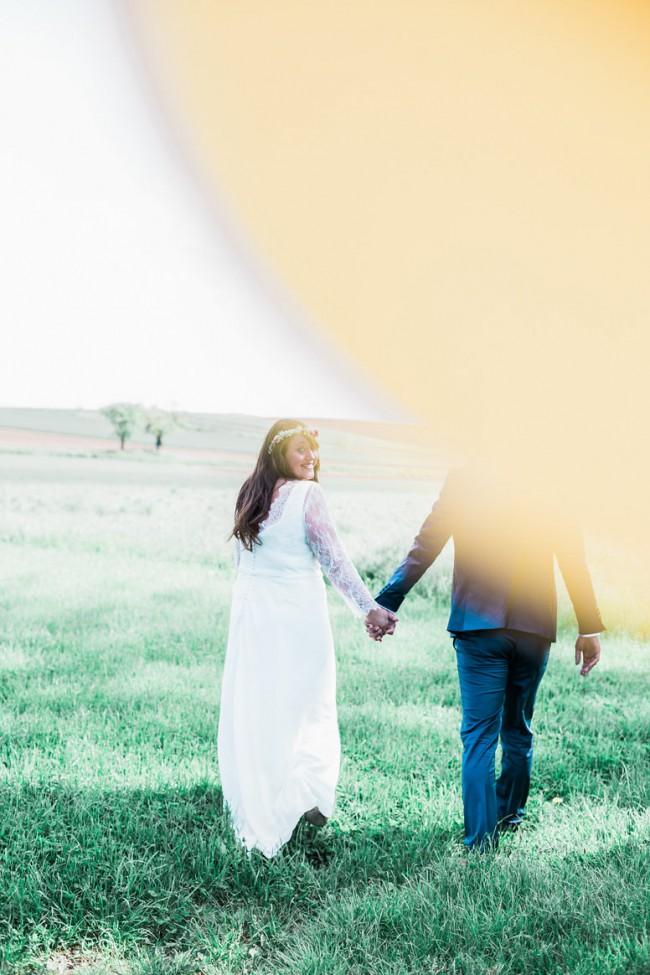 joli-mariage-mixte-babouchka-26
