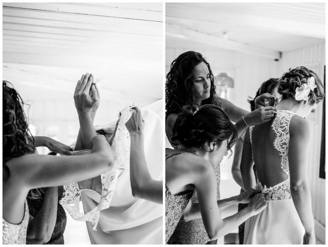 robe_dos_nu_blog_mariage_myculturalweddingchic